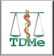 Tribunale Diritti e Doveri del Medico